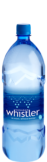 WGSW-1000mlBottle-LowRes