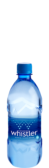 WGSW-350mlBottle-LowRes