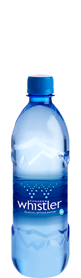 WGSW-500mlBottle-LowRes