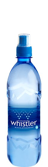 WGSW-500mlBottleSC-LowRes