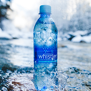 WW-Home-OurWater
