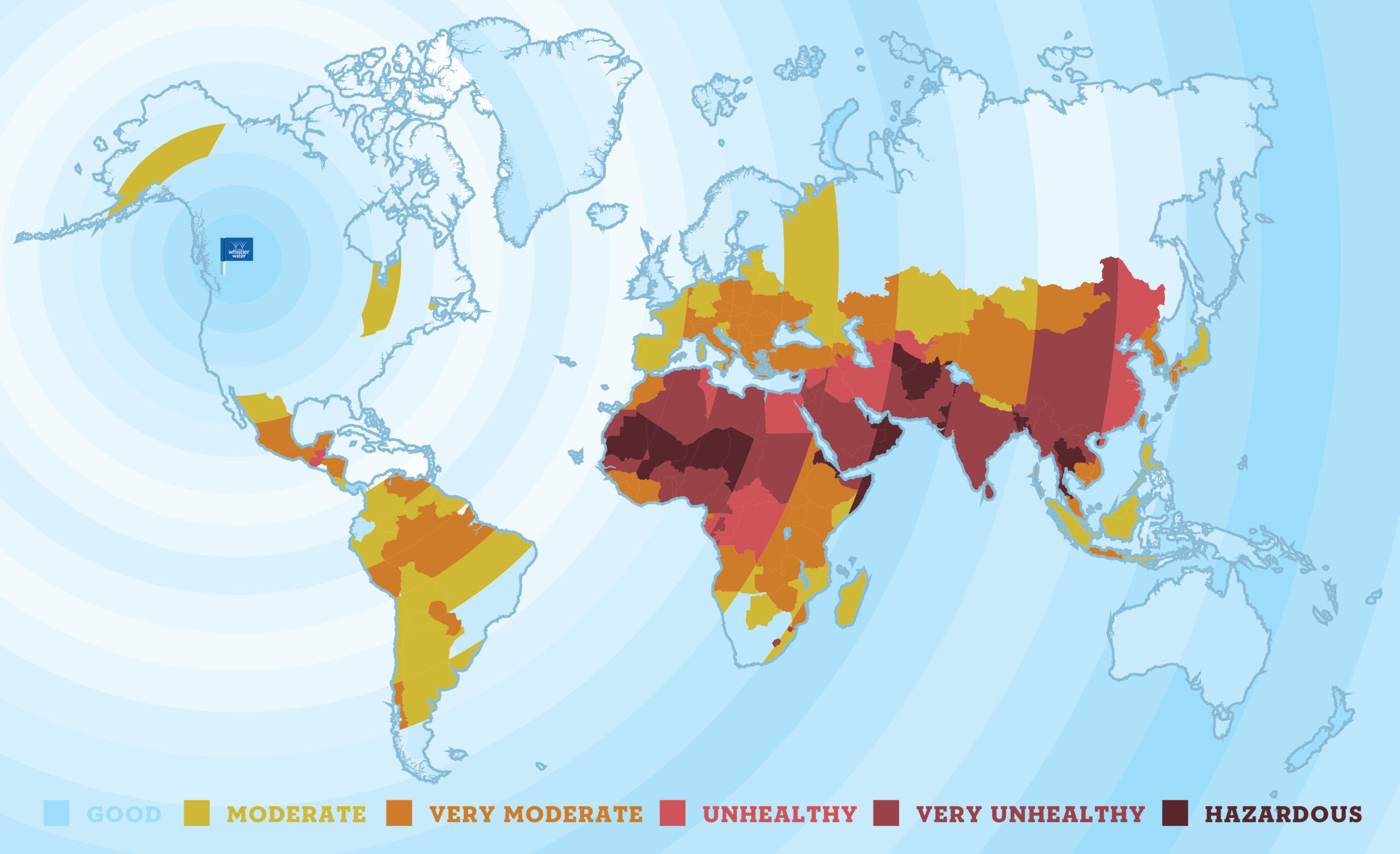 WW-OurSource-AirPollutionMap