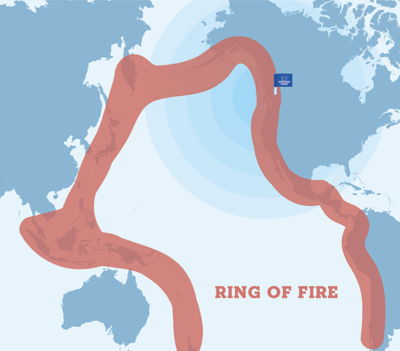 WW-OurSource-RingofFire