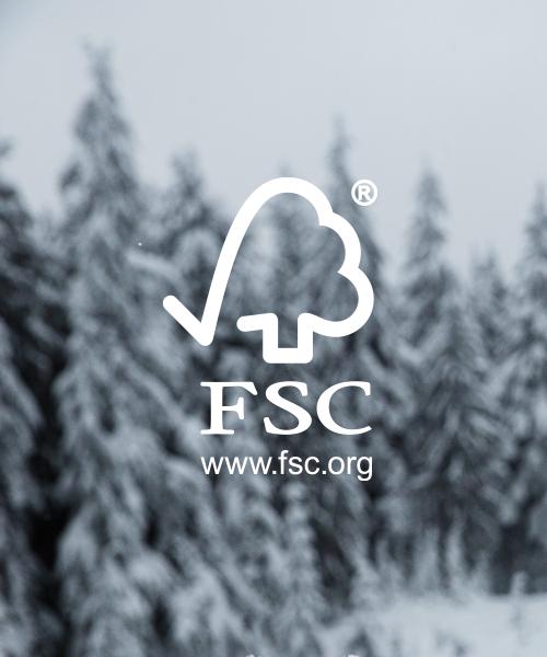 WWSustainability-FSC