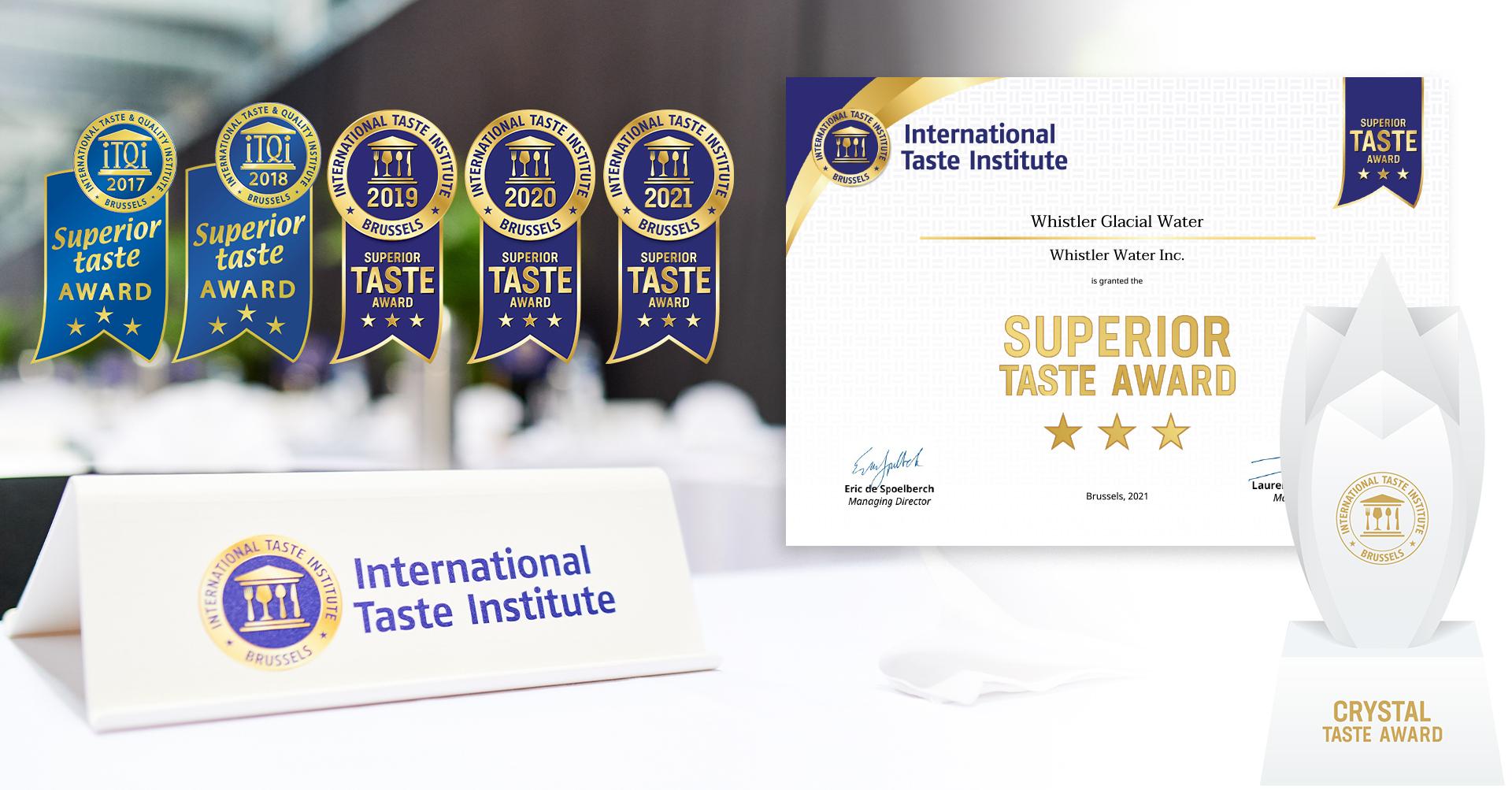 award_img_09